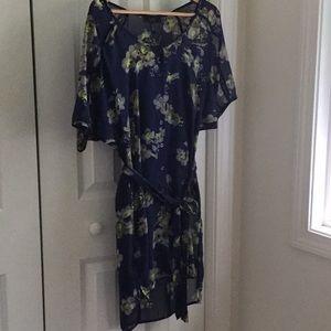 Jessica Simpson Dress size S